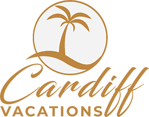 Cardiff Vacations